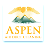 aspen air duct cleanin